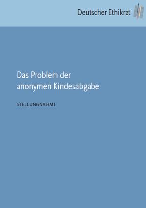 e-Taschenwörterbuch französisch - Anonyme